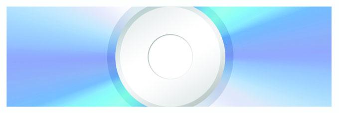 cd post
