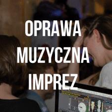 imprezy-start3