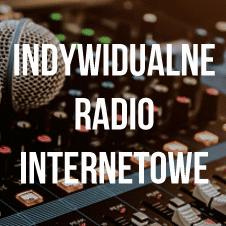 indywid-radio-start3