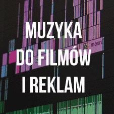 muzyka-do-filmow-start3