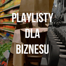 playlisty-dla-biznesu-start3