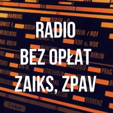 radio-bez-oplat-start3