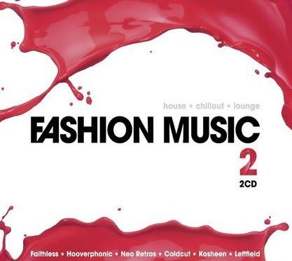 Fashion-Music-2_Sony-Music,images_big,27,88697927112